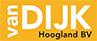 Van Dijk Hoogland Logo